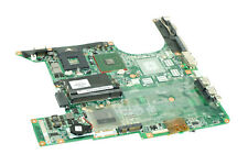 434723-001 DA0AT6MB8E2 HP MOTHERBOARD INTEL PAVILION DV6358SE (GRADE A) (AA57)