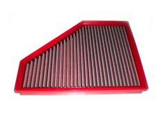 FILTRO ARIA BMC FB479/20 BMW  3 SERIES (E90/E91/E92/E93) 320 D (HP 184   YEAR 10