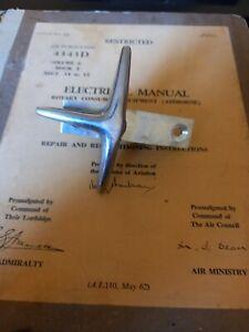Aircraft Parts various CABIN GALLEY LOCK