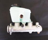 Brake Master Cylinder W/O ABS For Toyota Land Cruiser KDJ90/KDJ95 - 3.0TD  2000+