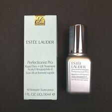 Estee Lauder Perfectionist Pro Rapid Firm + Lift Treatment - 1 FL. OZ. / 30ml