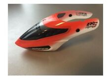 NEW Blade Night 230 S Canopy BLH1553
