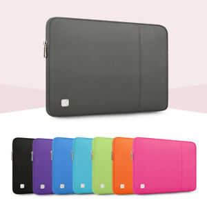 """Laptop Sleeve Case Bag For 13"""" 15"""" 16 inch Macbook Pro M1 2021 11"""" IPad Pro Air"""