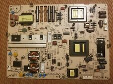 Sony 1-474-287-11 APS-285(CH)) GE3 Power Supply Board for KDL-40EX520