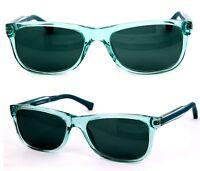 Emporio Armani Sonnenbrille EA3001 5068 Gr 52 Nonvalenz BF502 T82