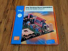 Intel® Desktop Board D850EMV2  intel pentium 4 mPGA478 AA A87192-500