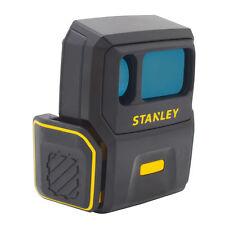 Stanley smart Measure pro Nr. Stht1-77366