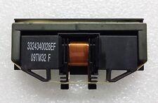 3324340028EF Transformador Para Inverter TV SAMSUNG