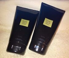 2 x AVON LITTLE BLACK DRESS BODY LOTION  ~ 150ml IN EACH ~ NEW