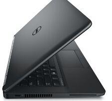 Dell Latitude E5270 - Business NEW