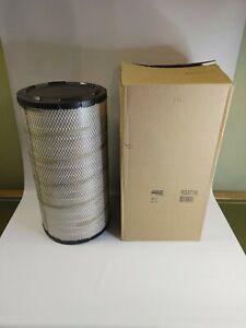 Baldwin Radial Seal Air Filter RS3718