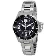 Ball Engineer Hydrocarbon Automatic Black Dial 42 mm Men's Watch DM2136A-SC-BK