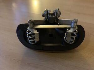 mifa klapprad Sattel DDR Diamant Fahrrad