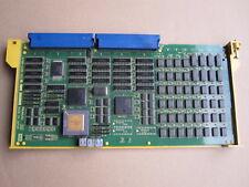 Fanuc 15 A16B-2200-0021 base 2 Board, Mori-SEIKI, Hitachi, prezzo IVA incl