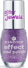 VERNIS A ONGLES ESSENCE - 10 ML - GAMME EFFECT NAIL POLISH - 11 Party Crasher