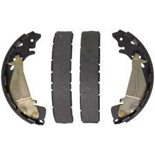 Drum Brake Shoe Rear Perfect Stop PSS872 fits 04-05 Kia Sedona