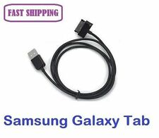 Data Sync Charger Cable for Samsung Galaxy Tab P6200 P6800 P7300 P7500 P7510