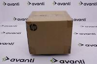 NEW FACTORY SEALED J9169A HP INDOOR OUTDOOR SECTOR 8/10DBI MIMO ANTENNA J9169-61