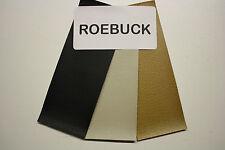 SEDAN VINYL HEADLINING HOLDEN fits HG 2 DOOR MONARO *Roebuck Grain* (TNSHL046R)