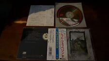 Led Zeppelin / IV JAPAN 20P2-2026 C
