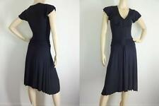 Cue Women's Solid Bodycon Dress