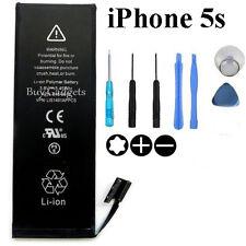 Replacement internal OEM Battery For iPhone 5S 5C Original Capacity + Tool Kit