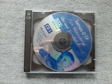 Lernen & Co  Vor- und Grundschulpaket 2 CD`s