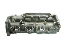 Couvercle De Culasse  5801835399 2,3 D Daily VI Iveco F1AGL411G Euro 6