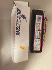 Advance VM-2SP20-TP F20T12 2-lamp Fluorescent Ballast 277V