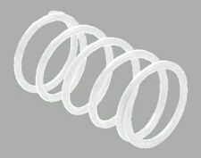 EPI PRIMARY CLUTCH SPRING WHITE PART#  PS-2