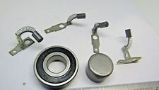 CX15 1972-1985 CHRYSLER DODGE PLYMOUTH 72193 START ALTERNATOR REPAIR KIT 66-2501