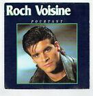 """Roch VOISINE Disque Vinyle 45 tours 7"""" SP POURTANT - BMG 113092 Frais Reduit"""