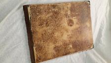Joh. Seb. Bach Orgelwerke von C. F. Peters herausgegeben 1844