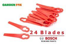 Les épargnants choix Bosch ART26 & Li (24 pack) Rouge Cutters F016800183 3165140349970 SD