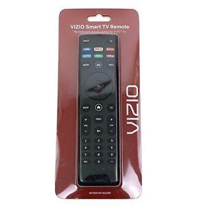 VIZIO V705-H1 REMOTE CONTROL XRT140L