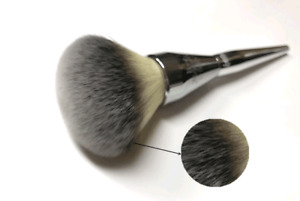 IT Cosmetics Brush for Ulta LOVE Beauty Fully All Over Jumbo Powder Brush  #211