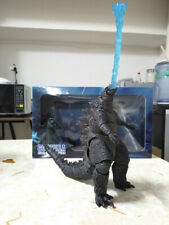 S.H.Figuarts Godzilla Godzilla King of the Monsters Action Figure SHF Boxed Gift