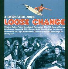 Loose Change Soundtrack - Loose Change Soundtrack [CD]