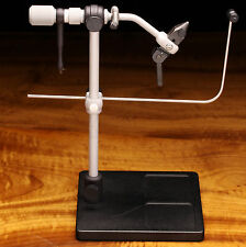 RENZETTI SALTWATER TRAVELER - BASE VERSION VISE RIGHT HANDED + discount offer