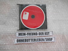 CD Pop Oliver Koletzki / Fran - Arrow And Bow (2 Song) MCD STIL VOR TALENT