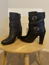 Witchery - Hannah boot - Size 39