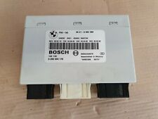 BMW 1 3 Series E81 E82 E87 E88 E90 E91 E92 E93 Parking Control Module 6982388