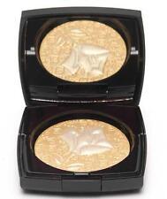 LANCOME LA ROSE LIBERTE 9g BOXED ILLUMINATING POWDER GOLDENSENT GLOW