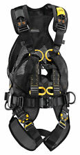 PETZL VOLT WIND SIZE 2 Fall Arrest Work Positioning Harness | AUTHORISED DEALER