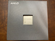 New listing Amd Ryzen 9 3900X 3.8Ghz 12 Core Am4 Processor with Nib Wraith Prism Led Cooler