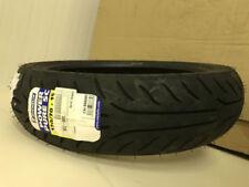 Neumáticos y llantas Michelin para scooters