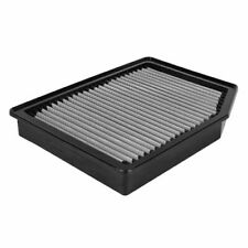 aFe Power 31-10292 Magnum FLOW Pro DRY S Air Filter For GM Silverado/Sierra NEW