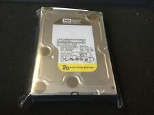 "Western Digital WD 1002 FBYS 1tb 7200rpm 3.5"" PC DESKTOP DISCO fisso SATA invat"