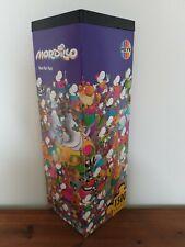 Heye Puzzle Mordillo Run For Fun 1500 Pieces