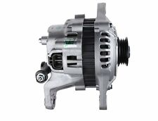 Alternator 23100-28B11 A5T01897 For Nissan Figaro Coupe 1991-